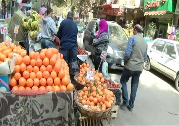 إلى أين يتجه التضخم في مصر؟