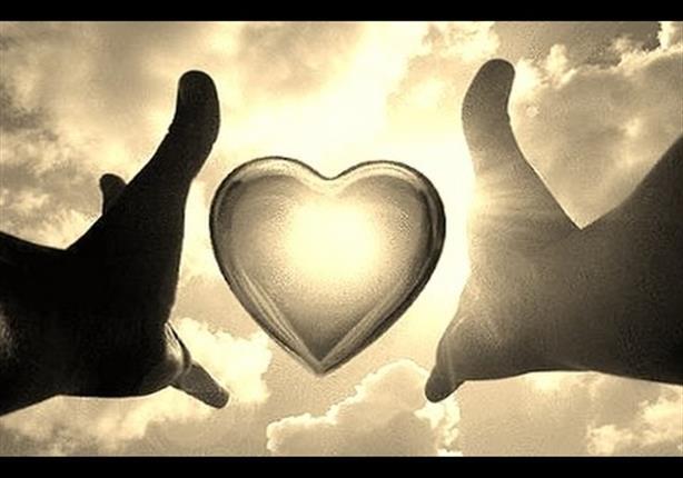 """حقيقة يجب أن نعلمها حول """" حبّ الله لخلقه """""""