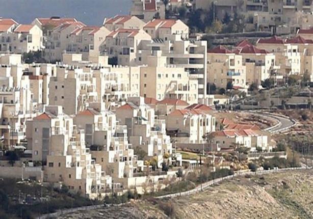 البيت الأبيض يتخلى عن حل الدولتين كأساس لاتفاق سلام بين الإسرائيليين والفلسطينيين