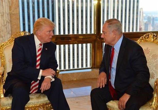 حوار استراتيجي بين إسرائيل والولايات المتحدة ينطلق اليوم