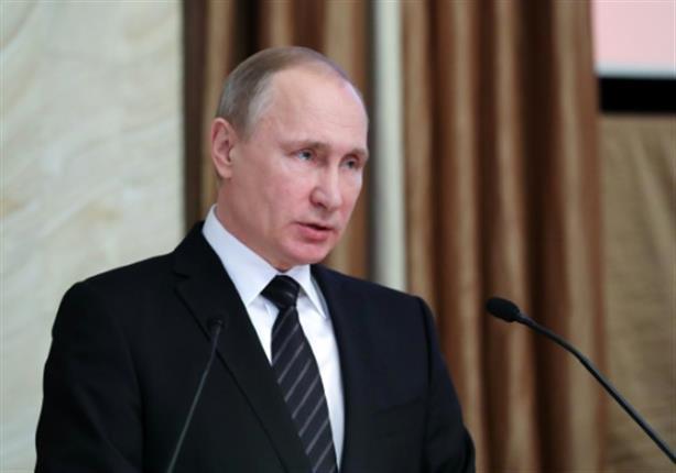 روسيا توقف أمريكيًا بشبهة التجسس
