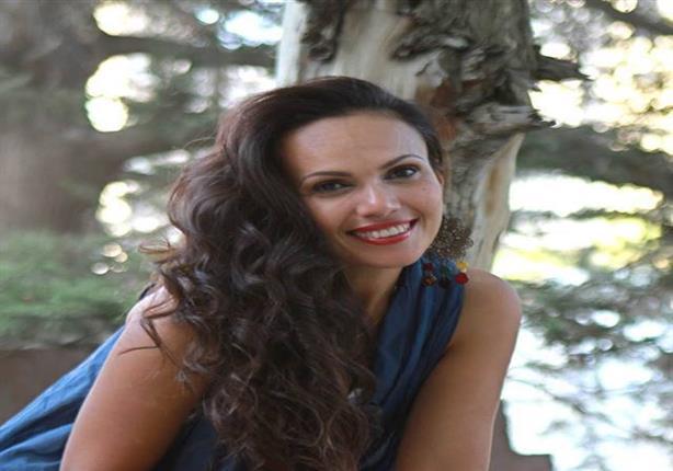 فنانة أردنية تنفي تحريفها للقرآن الكريم
