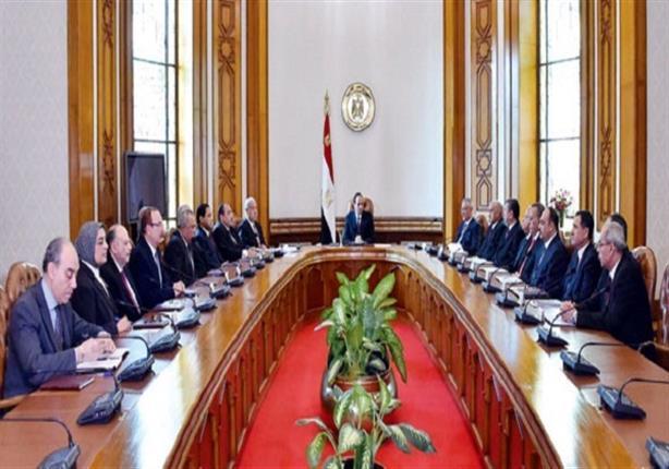مصادر تُرجح: محافظون جدد يؤدون اليمين الدستورية اليوم مع الوزراء.. وسيدة لأول مرة
