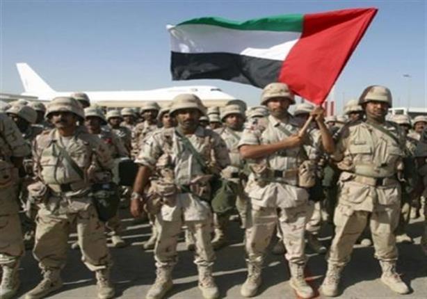 ردا على حكومة اليمن.. بيان من الإمارات بعد شنها ضربات جوية في عدن