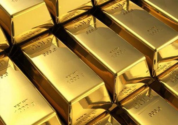 السودان يعلن إيقاف طائرة أجنبية تعمل على تهريب الذهب    مصراوى