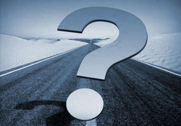 إن لله ملائكة يطوفون في الطرق يلتمسون أهل الذكر - فهل أنت منهم؟