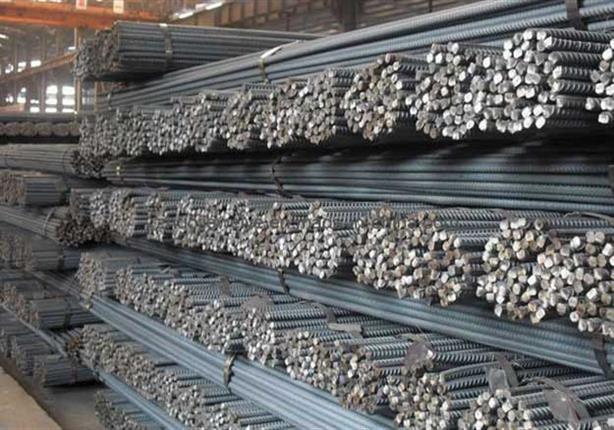 تراجع جديد بأسعار الحديد.. وتجار: انخفاض آخر منتظر ولكن بشرطين