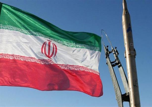 إيران تعلن نجاح تجربة صاروخها البالستي