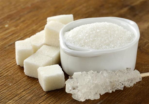 هل يحتوي سكر الحمية على نفس سعرات السكر العادي؟