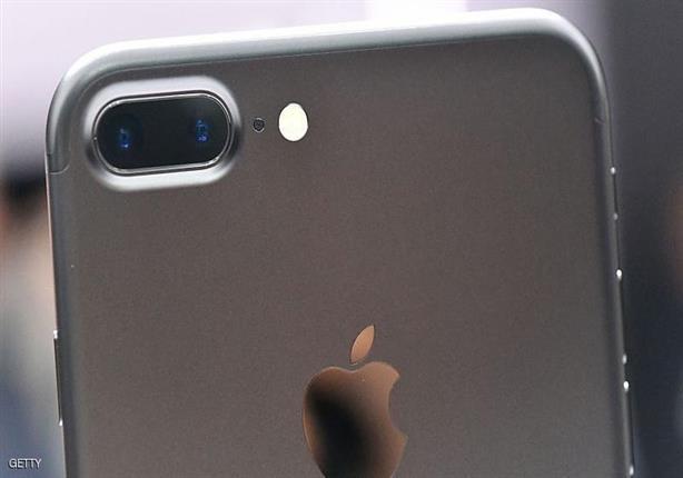 """آيفون 8 سيعتمد تقنية تصوير إسرائيلية """"مخيفة"""""""