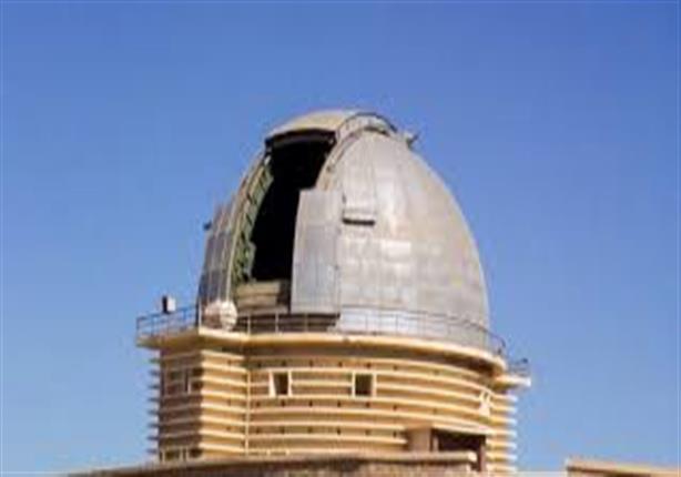 البحوث الفلكية: لا يوجد تأثير للهزة الأرضية على سكان مصر