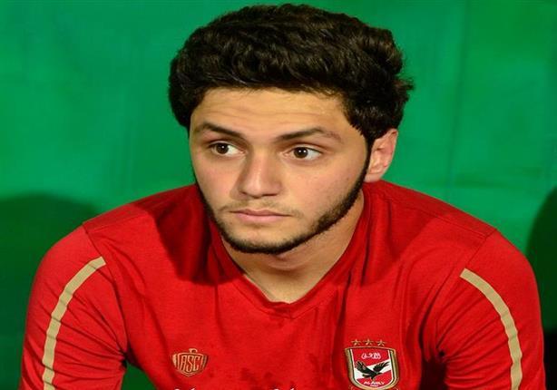 """بالفيديو .. مرتضى منصور يسب لاعبي الأهلي ويصف نيدفيد بـ """"كريم شعر"""""""