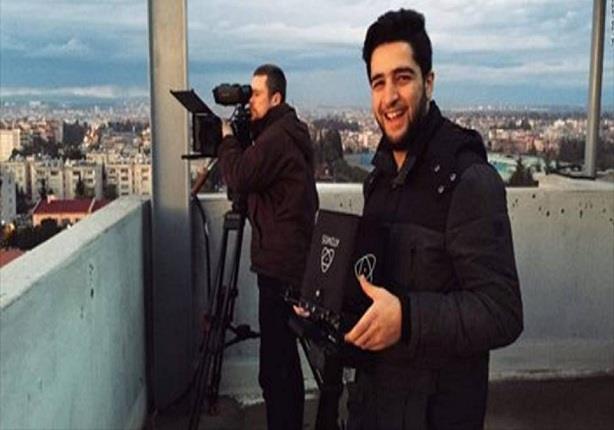 الخطيب يروي لمصراوي تفاصيل منعه من السفر لحضور حفل الأوسكار