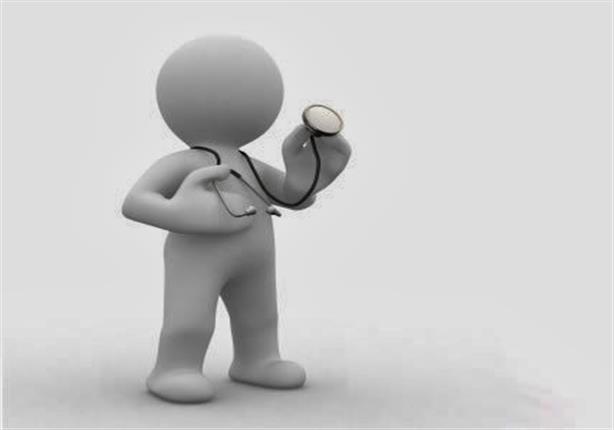 الدكتور مصطفى محمود يحكى حادثة عجيبة في الصين تؤكد قول النبي ﷺ (لكل داء دواء)