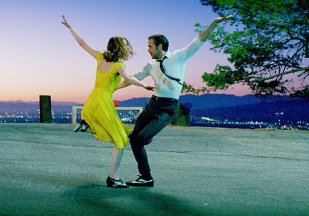 5 أفلام استعراضية حققت شهرة واسعة قبل Lala Land