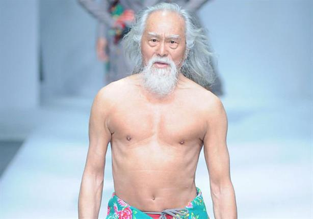 ديشون وانج