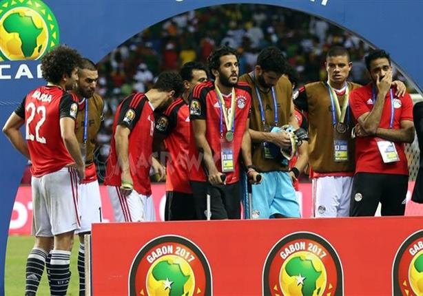 5 أسباب لخسارة مصر نهائي إفريقيا أمام الكاميرون (تحليل)