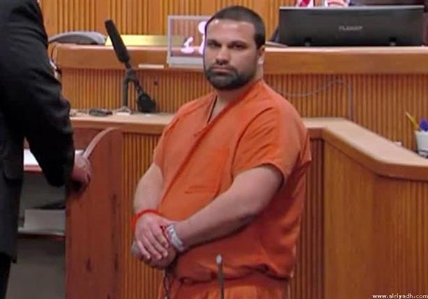 السجن 30 عاما لأمريكي لاتهامه بإحراق مسجد ومركز إسلامي