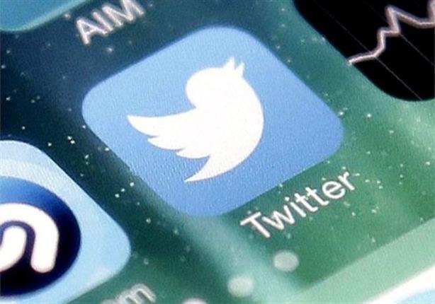 تويتر يحظر الدعاية السياسية بداية من 22 نوفمبر