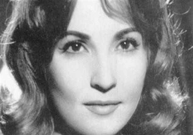 """في ذكرى ميلادها.. تعرف على أغاني شادية التي حرمنا منها """"الرحبانية"""""""