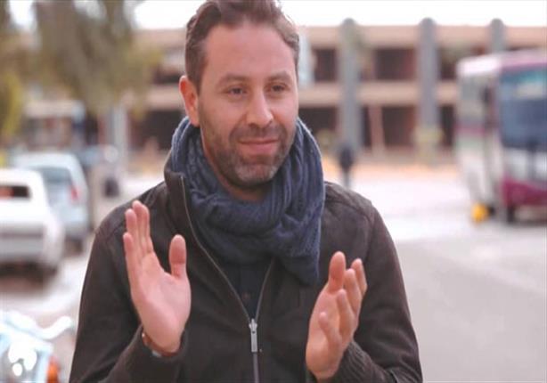 حازم إمام: كان بإمكاني الاستمرار في الملاعب لـ 3 أو 4 مواسم أخرى ولكن!