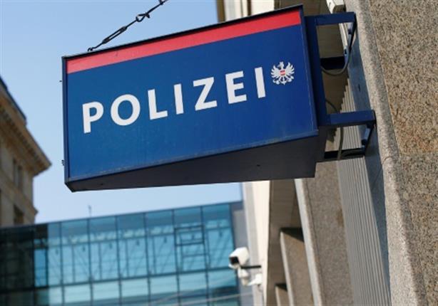 النمسا: الاشتباه في اعتداء طبيب مسالك بولية على نحو 100 صبي