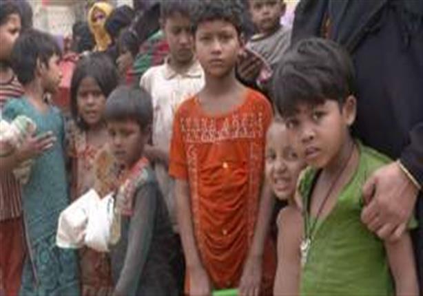 """مسؤولة أممية: مسلمو الروهينجا """"يتعرضون لتعذيب مروع"""""""