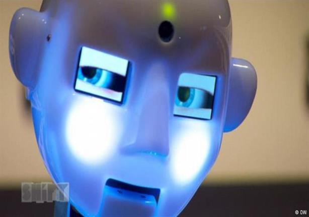 معادلة الخوارزمي تقود علماء لابتكار نوع جديد من الروبوتات