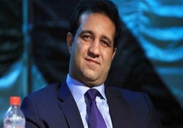 أحمد مرتضى لتركي آل الشيخ: أشكرك على ما فعلته للأهلي والزمالك
