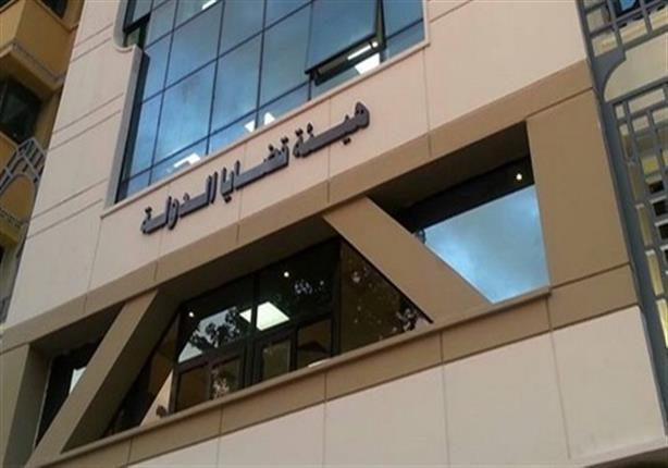 مجلس القضاء الأعلى يرفض مشروع قانون تعديل اختيار رؤساء الهيئات القضائية