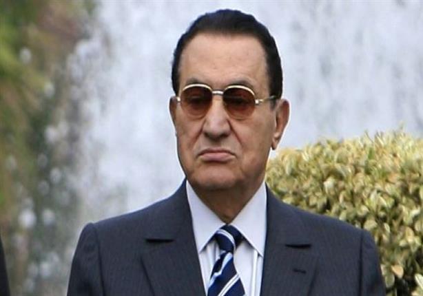 هل يقدم دفاع مبارك مستندات جديدة لرفع الحجز على 61 مليون جنيه من أمواله؟
