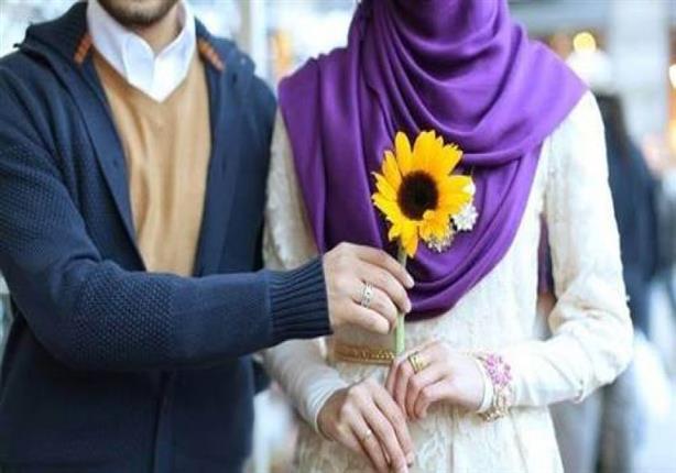 """الشيخ رمضان عبدالمعز للزوجات: """"هناك 4 أشخاص فوق القانون"""".. فمن هم؟"""
