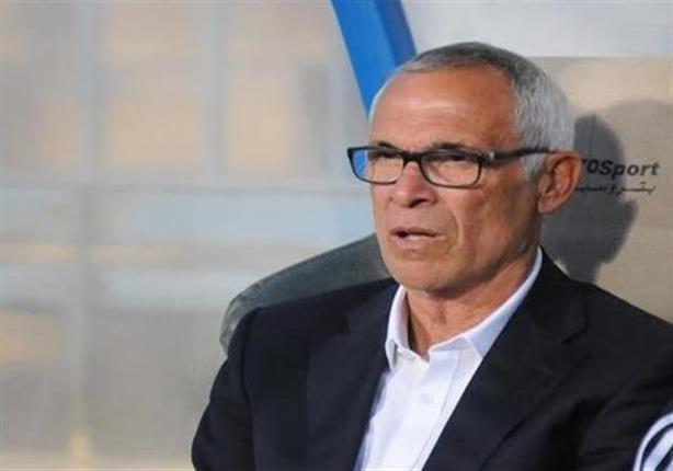 كوبر يعلن قائمة اللاعبين المحليين استعداداً لمواجهة تونس