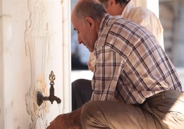 دراسة أمريكية تثبت صحة السنُة النبوية فى استخدام الوضوء والسواك