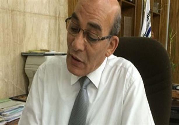 وزير الزراعة يتوجه إلى موريتانيا لبحث التعاون الزراعي بين البلدين
