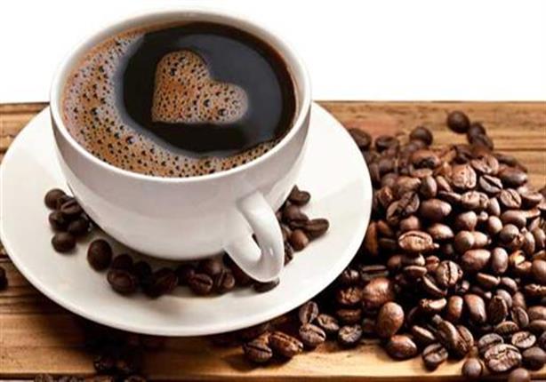 بوخارست تقيم مهرجانا عالميا للقهوة