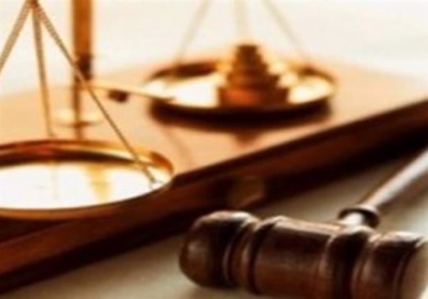 """تأجيل محاكمة 52 من """"الإخوان"""" في """"التحريض على العنف بأبو حماد"""" لـ2 مايو"""