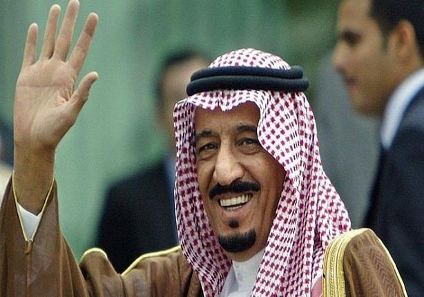 زيارة العاهل السعودي لإندونيسيا تجتذب الأنظار ببذخها