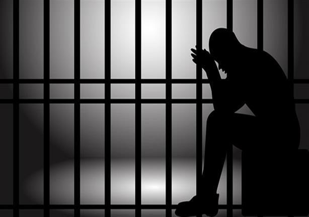 """النيابة في وفاة شاب بقسم الهرم: """"الضباط احتجزوه 28 يومًا دون إخطار"""""""