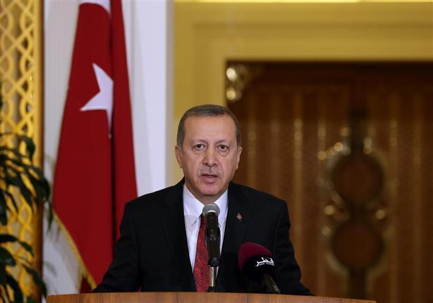 صحيفة: فوز أردوغان بالاستفتاء سيُشعل الشرق الأوسط