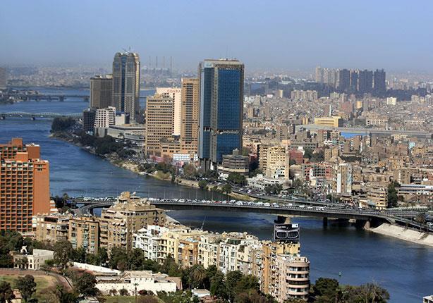 القاهرة تحتل المركز الـ 99 في قائمة أغلى مدن العالم في تكلفة المعيشة