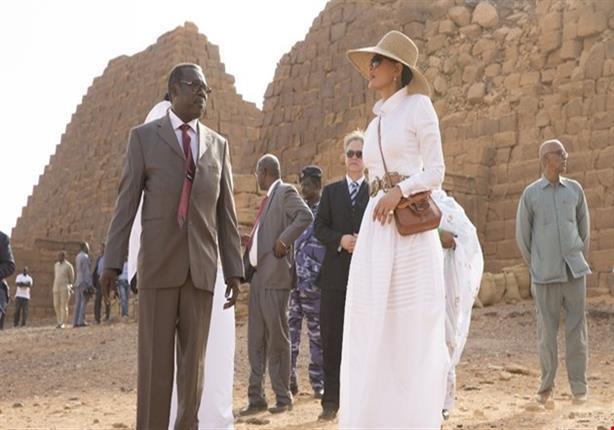 """""""الخارجية"""": سجال المصريين والسودانيين على مواقع التواصل """"مؤسف ومقلق"""""""
