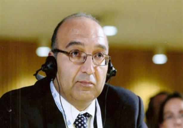 دبلوماسي: 40 رئيس سلطة تنفيذية يشاركون في القمة العربية بشرم الشيخ