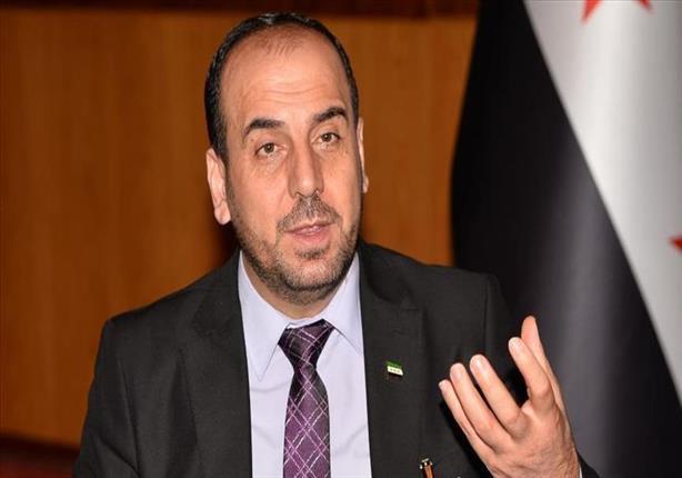 رئيس وفد المعارضة السورية في جنيف: لا توجد إنجازات حقيقية
