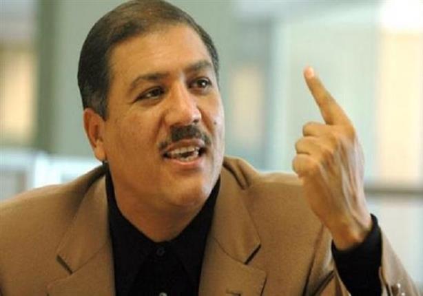 عفت السادات: لم أوقف دعايتي الانتخابية.. ولا خلافات مع شقيقي زين