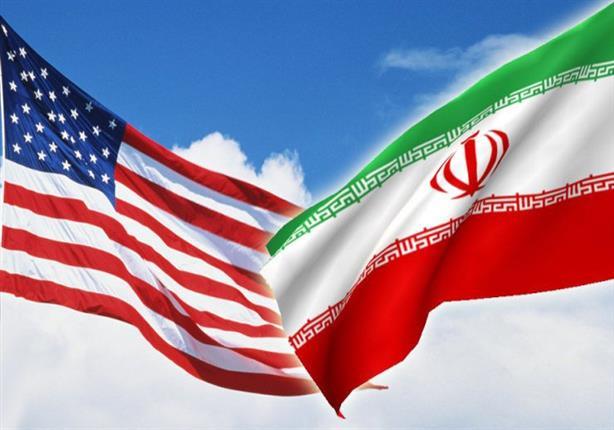 أمريكا ضد إيران: التوترات تتصاعد في الشرق الأوسط