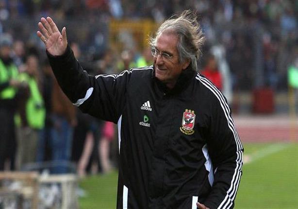 مصدر: الأهلي يفاضل بين الألماني والبرتغالي لاختيار المدرب الجديد