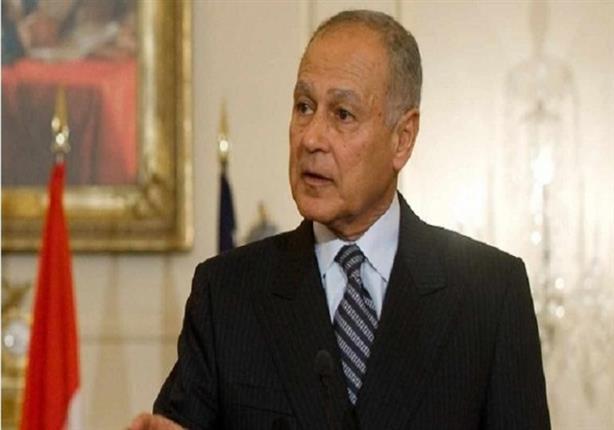 أبو الغيط يبحث مع نائب وزير الخارجية الروسي آخر تطورات الأوضاع في المنطقة العربية