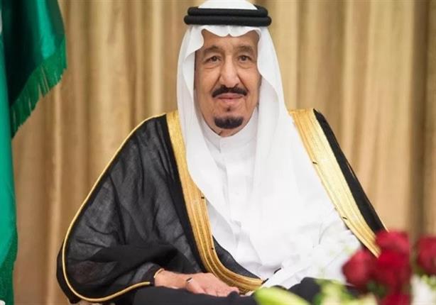 الملك سلمان يبعث برقية تهنئة لرئيس باكستان بمناسبة العيد الوطني