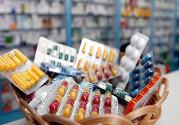 مغشوشة ومجهولة المصدر.. الصحة تحظر تداول 4 أدوية في الأسواق